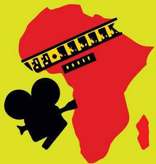 African-Film-Festival