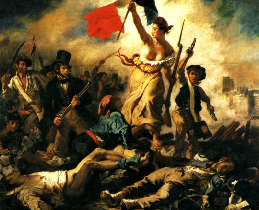 delacroix_liberty-big