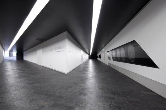 jewish-museum-berlin-libeskind-02