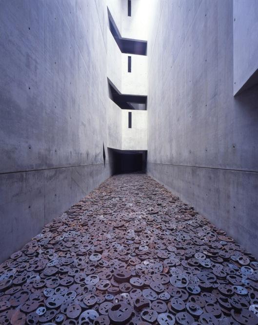 jewish-museum-berlin-libeskind-10