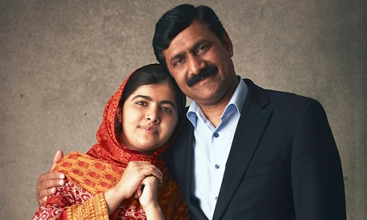 Malala-Yousafzai-and-her--009