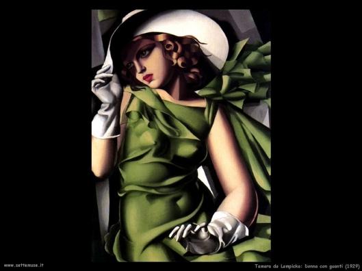 tamara_de_lempicka_011_donna_con_guanti_1929