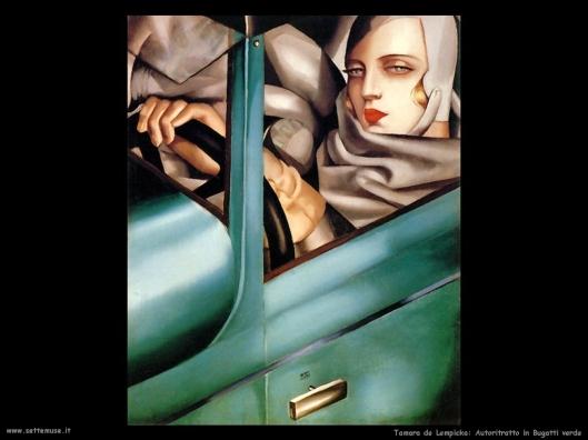 tamara_de_lempicka_013_autoritratto_in_bugatti_verde_1925