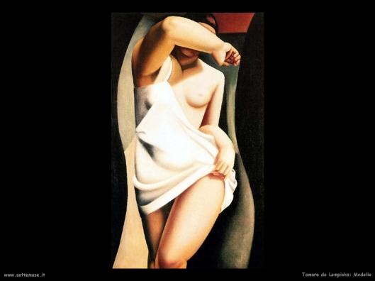 tamara_de_lempicka_019_modella