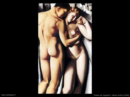 tamara_de_lempicka_031_adamo_ed_eva_1932