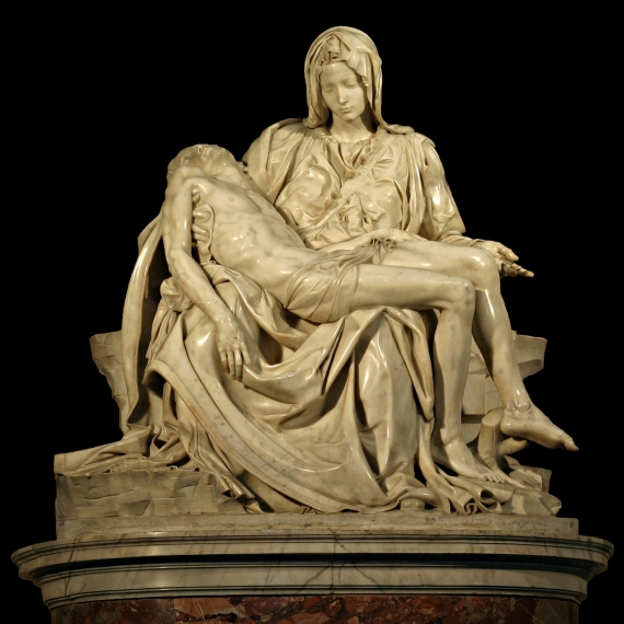michelangelos_pieta_5450_cut_out_black.jpg