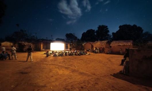 cinema-sul-camion066-1000x600