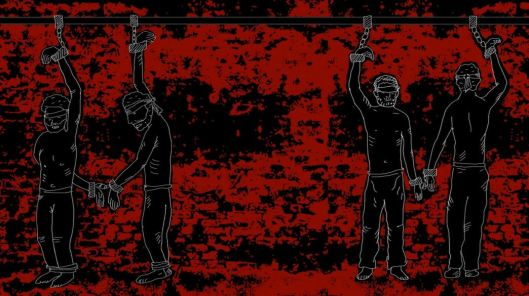 copertina_rapporto_amnesty.JPG