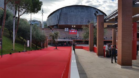 auditorium_festa_roma