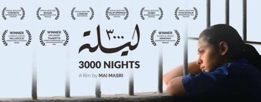 3000-nights