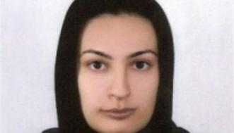 ronak-safarzadeh01