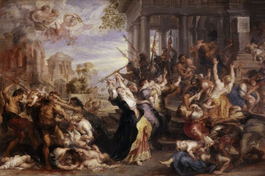 Peter_Paul_Rubens_-_Massacre_of_the_Innocents_-_WGA20259.jpg