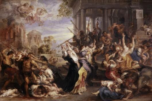 Peter_Paul_Rubens_-_Massacre_of_the_Innocents_-_WGA20259.jpg