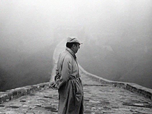 pablo-Neruda_0.jpg