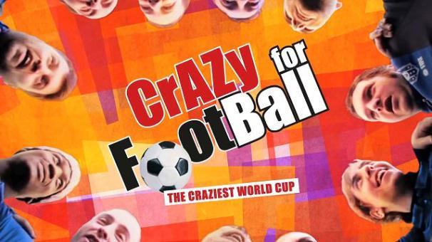 Crazy2