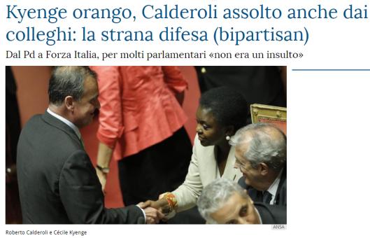 calderoli_razzista_2