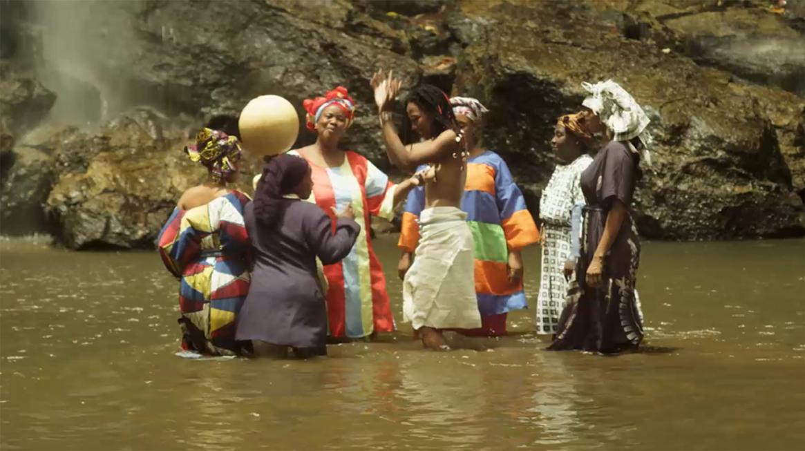 Danse-Morbayassa-Guine72