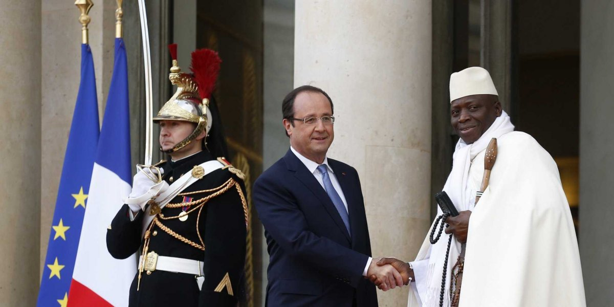 holland-gambia-jammeh