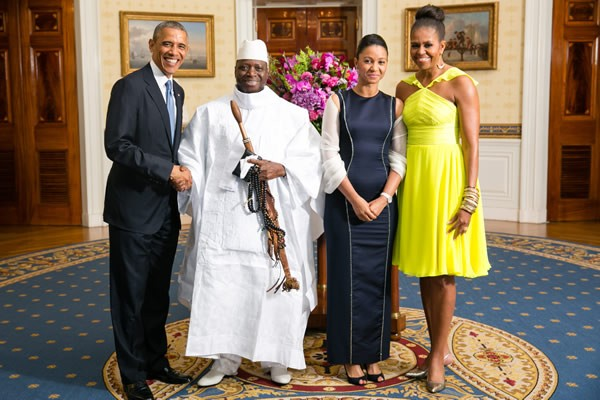 imgpresident-barack-obama-first-lady-michelle-obama-gambian-president-yahya-jammeh-wife-white