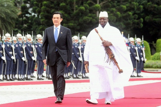 jammeh-islamic-republic_china