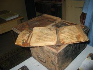 tahar03.300_manoscritto